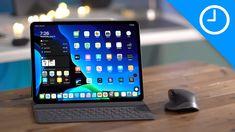 Apple iOS 14 Update New Feature for iPhone, iPad Might Make Mac Obsolete Apple Tv, Apple Pencil, Ipad Hacks, Best Ipad, Settings App, New Ios, Tv App, Smartphone News, Ipad Pro 12