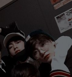 taehyung icon cute The Handsome _Vkook_ - 11 - Wattpad Bts Taehyung, Bts Bangtan Boy, Bts Jungkook And V, Jungkook Funny, Foto Bts, Bts Photo, Taekook, K Pop, Jung Kook
