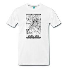 PUTIEN Modern Decor Boys and Girls All Over Print T-Shirt,Crew Neck T-Shirt,Antique ROM