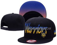 http://www.procurry.com/warriors-team-logo-black-adjustable-hat-gs-discount.html #WARRIORS TEAM LOGO BLACK ADJUSTABLE HAT GS #DISCOUNTOnly$24.00  Free Shipping!