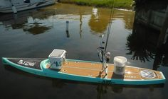 60 ideas for bass fishing boats ideas water Ocean Fishing Boats, Sup Fishing, Sport Fishing Boats, Sport Boats, Kayak Camping, Canoe And Kayak, Sea Kayak, Camping Spots, Sup Paddle Board