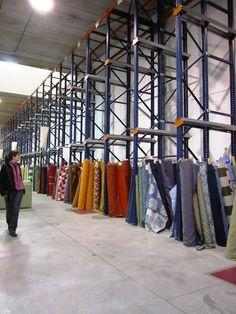 Art & Mañas » Buscando telas para tapizar… Environment, Searching, Hipster Stuff, Tents, Dressmaking