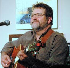 "Guitarist Eric Kidd will provide the entertainment on ""Afternoon Delight"", Arts Society King's lunch and music event at Pathways to Perennials in Kettleby on July Afternoon Delight, Art Society, Heritage Center, Wood Bridge, Family Events, Romantic Getaways, Pathways, Perennials, Horse"