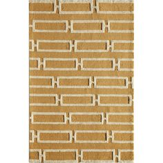 Woven Accents Amore 5123