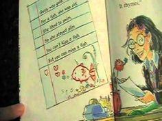 Video - Fancy Nancy/The 100th Day Of School!