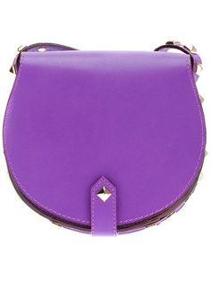 designer handbag on sale,wholesale designer replica handbags