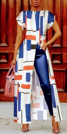 Shop Sexy Trending Dresses – Chic Me offers the best women's fashion Dresses deals Mode Outfits, Office Outfits, Stylish Outfits, Dress Outfits, Fashion Outfits, Womens Fashion, Camo Fashion, Office Attire, Kimono Fashion