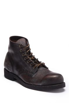 98114e63462a Frye - Prison Boot is now 50% off. Free Shipping on orders over  100