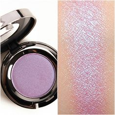Urban Decay Tonic Eyeshadow