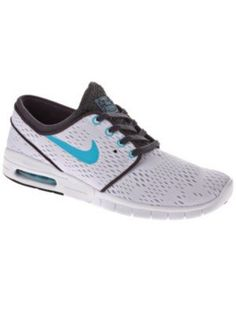 Nike Sb Schuhe Kaufen