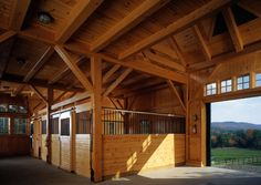 Image from http://hgarchitects.com/wp-content/uploads/2010/04/horse_farm-1.jpg.