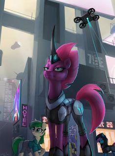 Welcome to Selenia Ponys My Little Pony Cartoon, My Little Pony Drawing, My Little Pony Pictures, Mlp My Little Pony, My Little Pony Friendship, Mlp Pony, Pony Pony, Little Poni, Mlp Comics