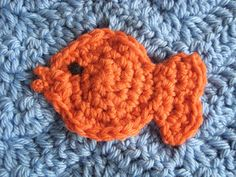 This is how I did the 3dc decrease for the blanket: http://www.youtube.com/watch?v=Aynf45MKn0A Embellishments were done using 2 strands 4ply (apart from lion and turtle). Lion - 3.5m...