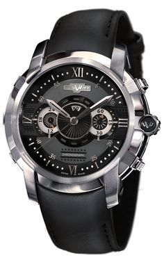 skeleton watches for men leather band Dream Watches, Fine Watches, Luxury Watches, Cool Watches, Watches For Men, Men's Watches, Wrist Watches, Aftershave, Skeleton Watches
