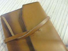 My memory book - notebook Memory Books, My Memory, Notebook, Memories, Tote Bag, My Love, Bags, Products, Memoirs