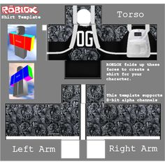 attlu rezultti vaicjumam roblox shirt template