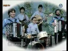 Toma Zdravković ☆★☆ Zapjevajte Pjesme Stare - Legende narodne muzike - http://filmovi.ritmovi.com/toma-zdravkovic-%e2%98%86%e2%98%85%e2%98%86-zapjevajte-pjesme-stare-legende-narodne-muzike/