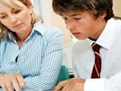 Many students who are weak in the math portion get full stress and unable to handle the paper in correct way which is very bad manner. Prodigy prep tutors solve this problem of students with practically method.