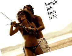 szörftábor balaton,szörftábor Bikinis, Swimwear, Sports, Kitesurfing, Bathing Suits, Hs Sports, Swimsuits, Bikini, Bikini Tops