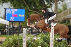 Lillie Keenan aboard Super Sox, announces new sponsorship with Equifit. Photo credit to The Book LLC. Show Jumping Horses, Show Horses, Horse Photos, Horse Pictures, Horse Girl, Horse Love, Pretty Horses, Beautiful Horses, Cute Ponies