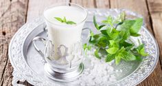 bButtermilk is an Indian drink widely preferred during summers. We all know that buttermilk is good for health, aids in digestion and all. But there are many things, which are still unknown to us. Buttermilk in Ayurveda; is a very important point to know. Let us examine buttermilk from the view-point of Ayurveda. What is …