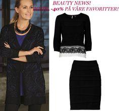 Fashion News, Winter Fashion, Blouse, Long Sleeve, Sleeves, Tops, Women, Winter Fashion Looks, Long Dress Patterns