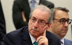 Pregopontocom Tudo: Teori libera para julgamento no STF denúncia sobre contas de Cunha na Suíça...