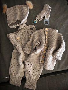 0-3 mnd Sweaters, Fashion, Moda, Fashion Styles, Sweater, Fashion Illustrations, Sweatshirts, Pullover Sweaters, Pullover