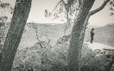 Sublime Point Leura NSW Australia