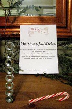12 Christmas Party Games for Your Holiday Gathering | Christmas ...