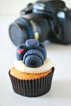 Too cute, wishing I knew how to make these. Nikki