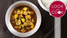 In case you can't holiday with us right now, this mouthwatering video recipe will show you how to make your own scrumptious curry at home. We hope it helps to keep your cravings at bay until you are able to enjoy a curry again while holidaying with us! Look And Cook, Indian Curry, Beach Picnic, Latest Recipe, Curry Powder, Curry Recipes, Food Videos, Cravings, Spices