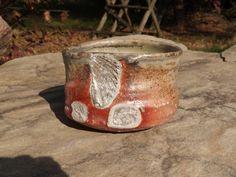 pottery wood firing Firewood, Pottery, Vase, Home Decor, Ceramica, Woodburning, Interior Design, Vases, Pots