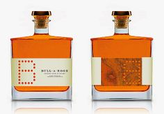 Google Image Result for http://cdnimg.visualizeus.com/thumbs/26/8b/packaging,bottle,design,graphic,design,spirit,whisky-268bee0f40092bd4f7fd9c1716cb0228_h.jpg
