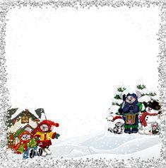Gallery - Recent updates Christmas Frames, Christmas Paper, Kids Christmas, Christmas Background, Christmas Wallpaper, Arabesque, Dog Clip Art, Birthday Clipart, Borders And Frames