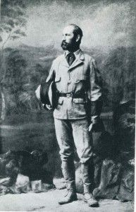 Victorian History Archives - History in an Hour Military Guard, Military Uniforms, Congo, Victorian History, War Novels, Archaeological Discoveries, Major General, If Rudyard Kipling, British Colonial
