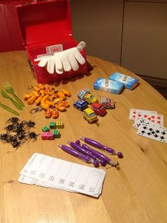 Rekenen is Top!: Tafelkoffertje Back 2 School, Math For Kids, Coaching, Blog, Crafts, Maths, Discovery, Teacher, Seeds