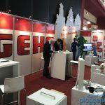 Das AGEHA Netzwerk bietet Komplettprojekte: Bremer Altbautage