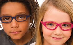 Miraflex Glasses | Safe Glasses, Flexible Glasses, Children Glasses, Infant Glasses, Toddler Glasses | Miraflex Glasses