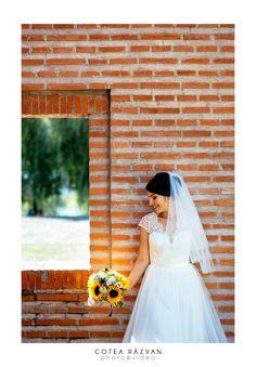 #foto #video  #afterwedding  #nunta  #cotearazvan https://www.cotearazvan.ro/?utm_content=buffer8f731&utm_medium=social&utm_source=pinterest.com&utm_campaign=buffer https://fotografnunta.info/?utm_content=buffer0ab27&utm_medium=social&utm_source=pinterest.com&utm_campaign=buffer