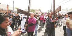 Aumentaron secuestro y extorsiones a migrantes