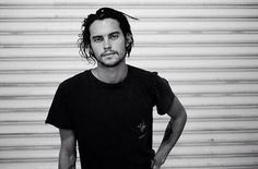 @swankfuck_inc hoping it's not true, but alas it is. Gone way too young. #fuckcancer #skateboarding #dylanrieder #rip
