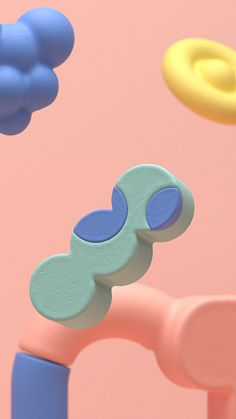 I'm Berd, a senior and motion designer working at ManvsMachine. Silicone Molds, Projects, Log Projects, Blue Prints