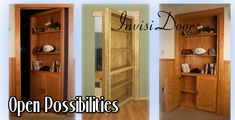 custom service hardware  products and ideas
