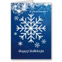 17 best business christmas cards images on pinterest business card shop customizable christmas business cards and choose your favorite template from thousands of available designs cheaphphosting Choice Image