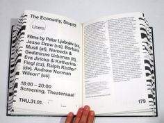 Typography Slideshow by cmb365 | Photobucket