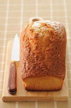 Budín facil Bread Recipes, Cake Recipes, Cooking Recipes, Pan Dulce, Cakes And More, I Love Food, Cupcake Cakes, Bundt Cakes, Cupcakes