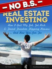 Seven Years to Seven Figures: 9 Tips for New Real Estate Investors