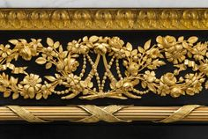 "a-l-ancien-regime: "" Desk (Sécretaire), Oak veneered with ebony and Japanese lacquer; 1783 (Paris) This secretary stood in Marie Antoinette's private apartment at the. Crazy Quilting, Marie Antoinette, French Furniture, Antique Furniture, Classic Furniture, Versailles, Chinoiserie, Glitter Texture, Molduras Vintage"