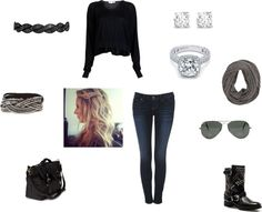 """Untitled #156"" by alli-handy on Polyvore"